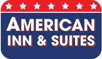 American Inn & Suites Logo